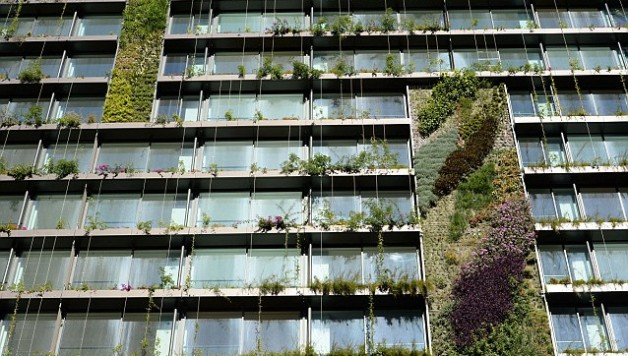 hydroponics-2-vertical-hydroponic-garden-628x356