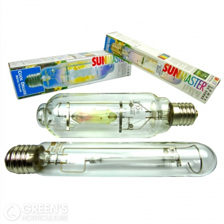 hydroponic-gardening-metal-halide-grow-light
