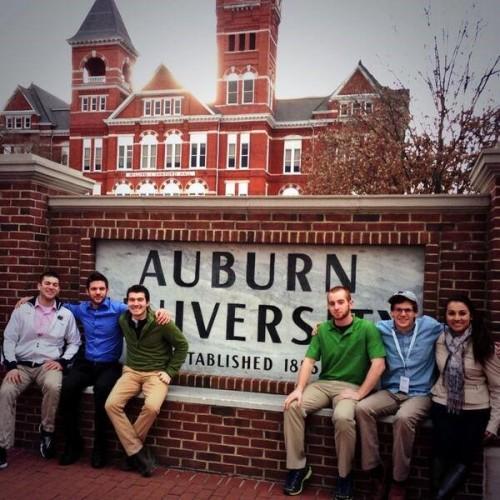 Green-towers-team-penn-state-university