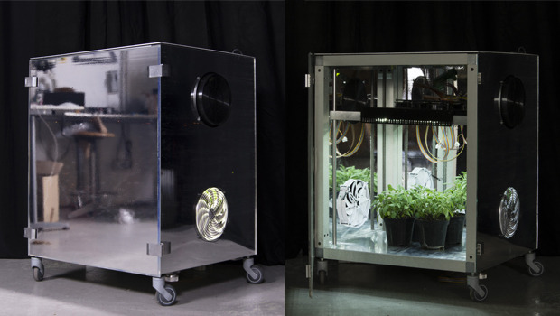 MEG-open-source-indoor-greenhouse-system