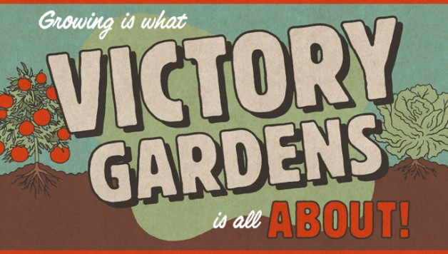 hydroponics the contemporary victory garden - The Victory Garden