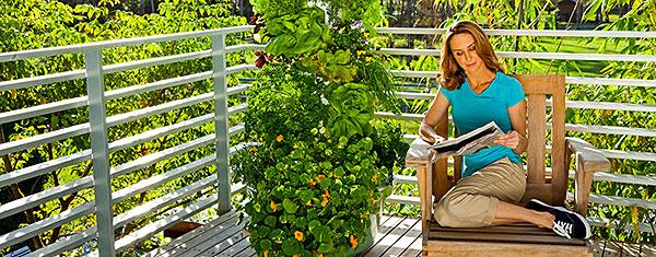 tower-garden-hydroponic-vertical-gardening-system