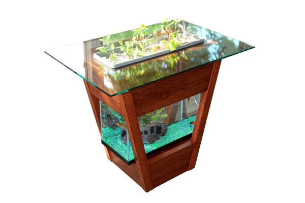 green-towers-living-furniture-glass-table-top
