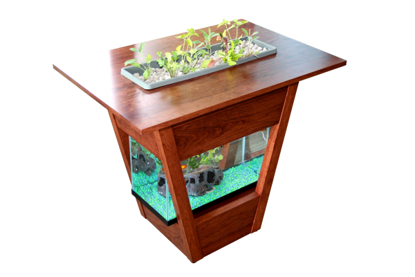 green-towers-living-furniture-wood-table-top