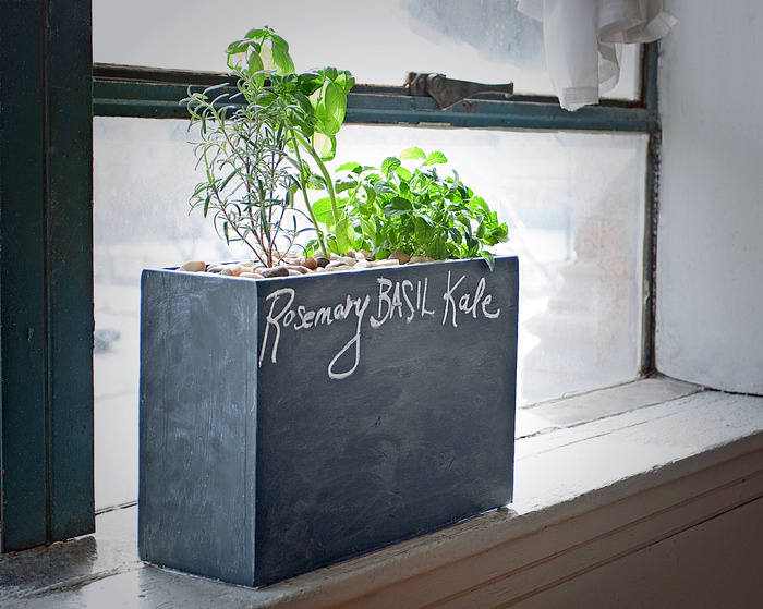 modern-sprout-planter-automated-hydroponic-gardening-system