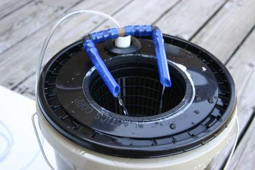 diy-home-hydroponics-systems