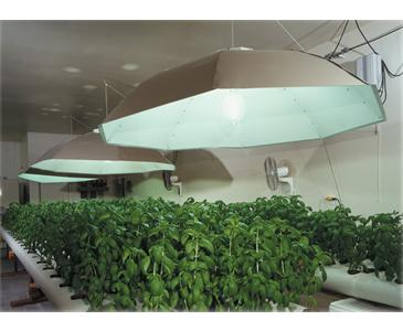 indoor-gardening-refectors-increase-grow-light