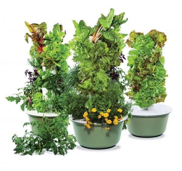 tower-garden-aeroponic-gardening-system