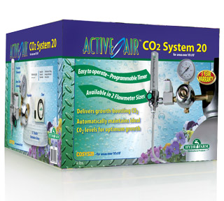 Active-Air-Co2-System-Hydroponics