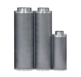 carbon-air-filters-indoor-gardening-ventilation