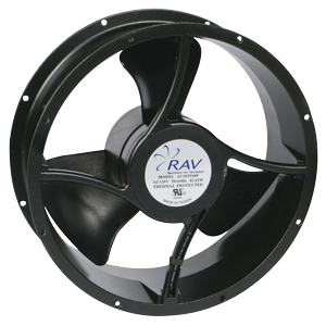 indoor-gardening-fans-ventilation