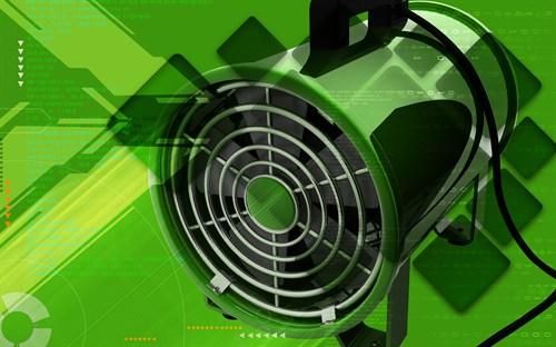 indoor-gardening-ventilation