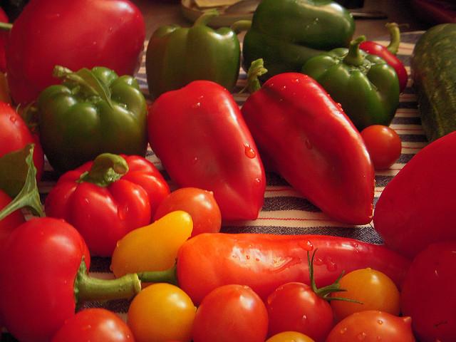 urban-farming-benefits-locally-grown-food
