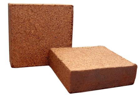Coconut-coir-brick-grow-medium