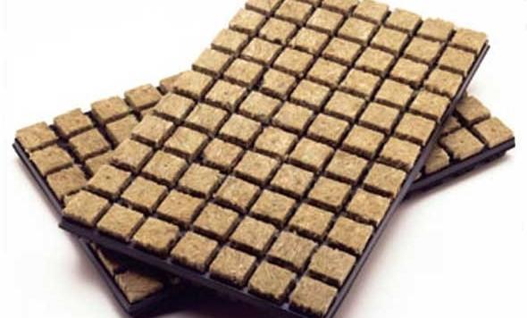 benefits-of-rockwool-grow-medium