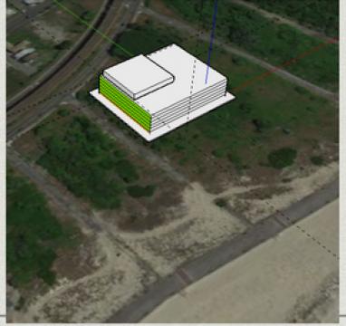 hydroponic-aquaponics-facility-powerhouse-hydroponics