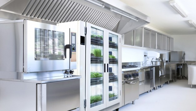 UrbanCultivator_Commercial_Chefs_Foodies_PHH