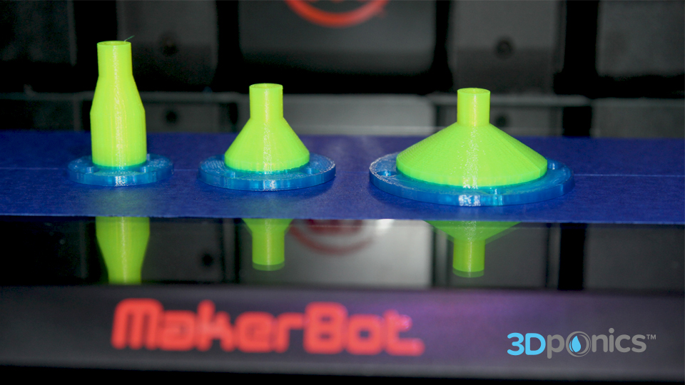 3dponics-makerbot-partner-customizer-2